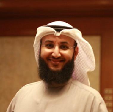 basha alabdulhadi