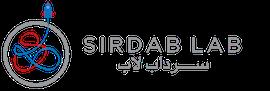 Sirdab Lab