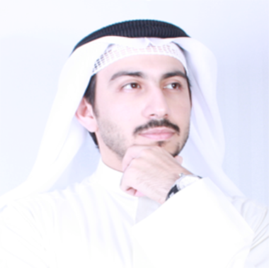 haider AlMosawi