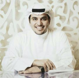 rakan_alfadalah