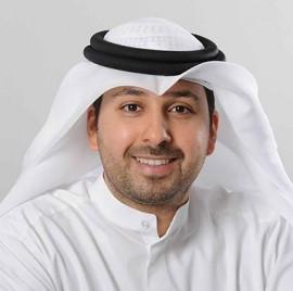 Mohammed_Jaffar